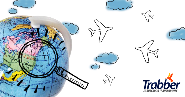 blog-mejor-momento-viajar