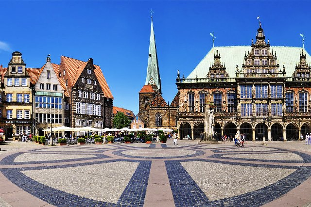 bremen-places-of-interest