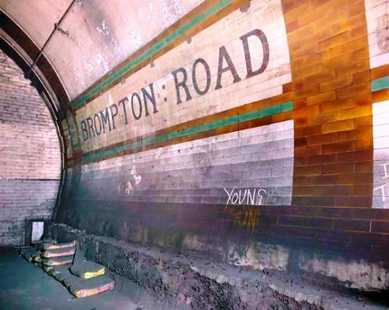 brompton_road4