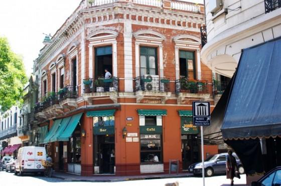 buenos_aires_-_plaza_dorrego_-_20061204d