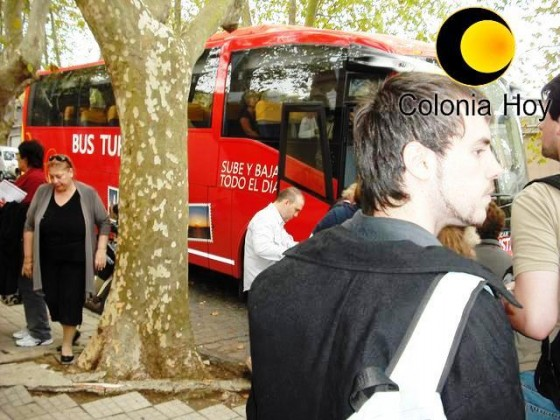bus_turistico2
