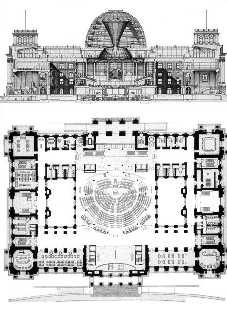 c183_Reichstag