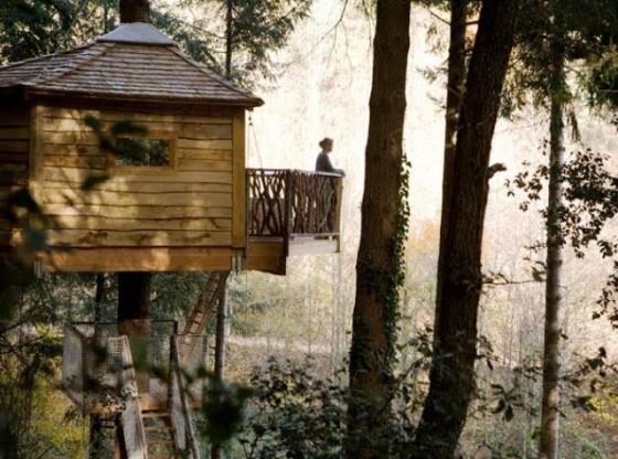 cabanes-als-arbres-51