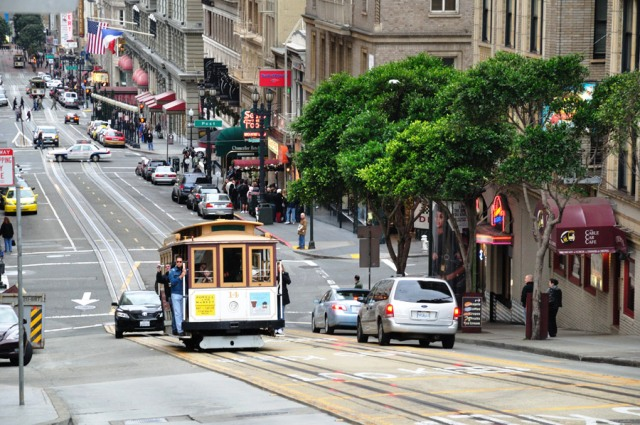 cable-car-san-francisco