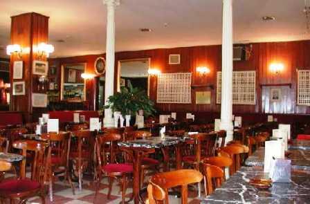 cafe-gijon-interior