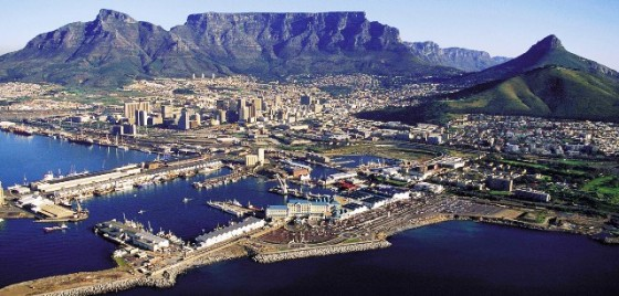 cape-town-southern-africa-5