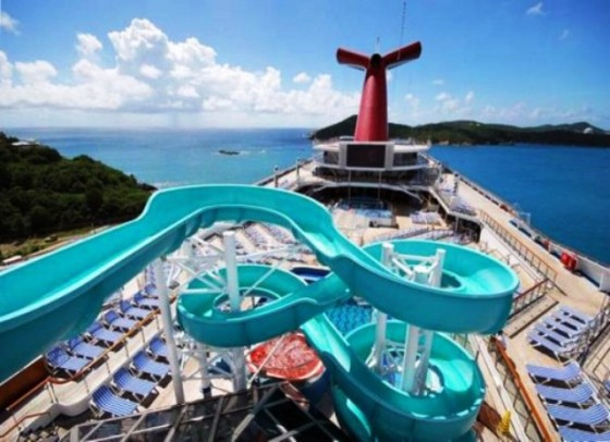 carnival-victory-cruise-pic