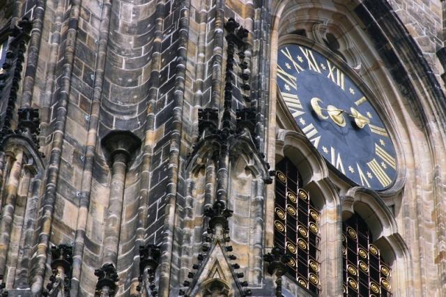 catedral-de-san-vito-praga-002