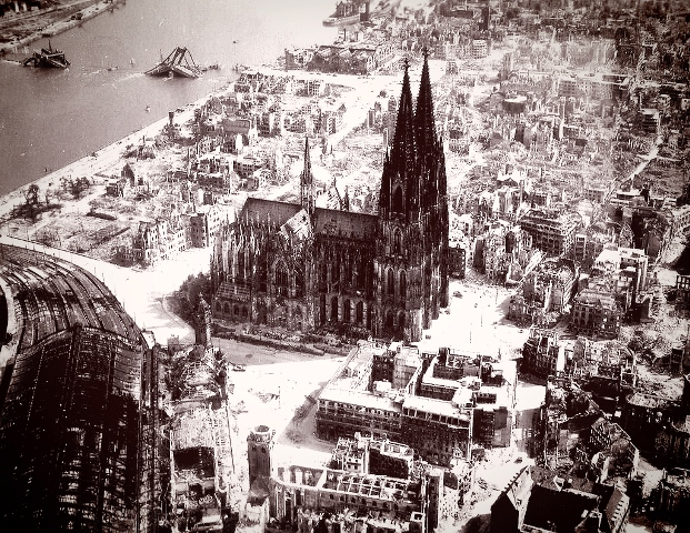 catedral_colonia_SGM