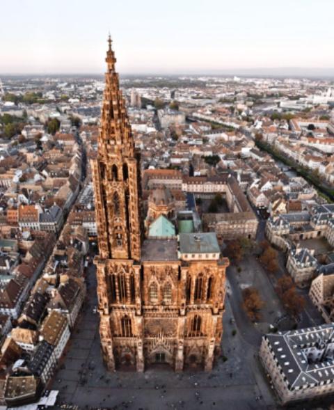 catedral_de_estrasburgo_4368_630x