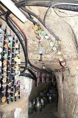 cellar-clips