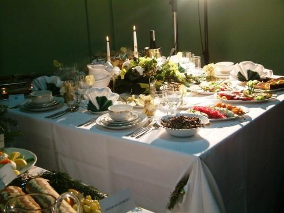cena-navidad1