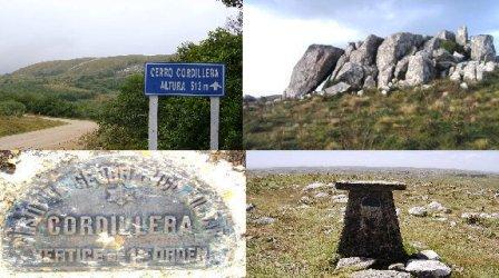 cerrofinal
