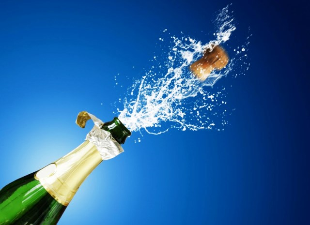 champagne-810x589