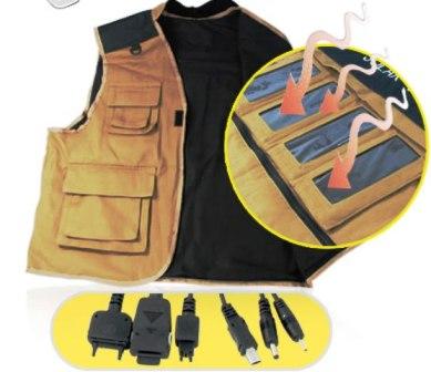 charger-vest2