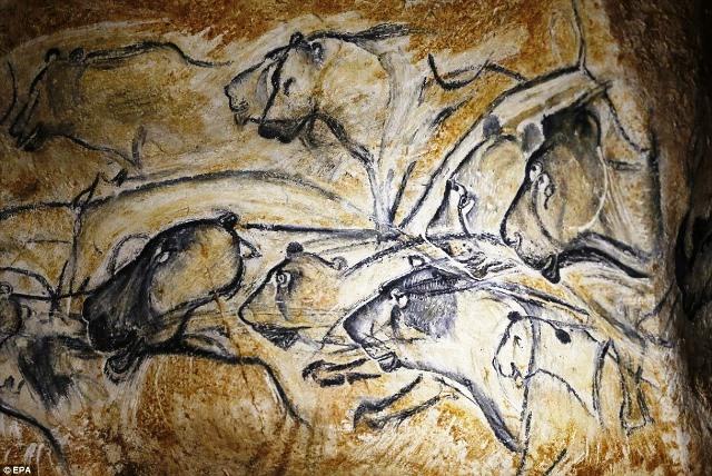 chauvet-cave-86