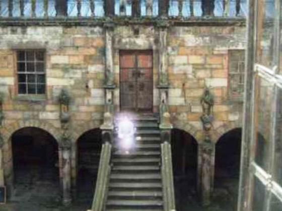 chillingham-castle-02