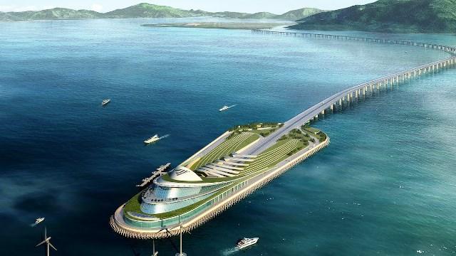 china-puente