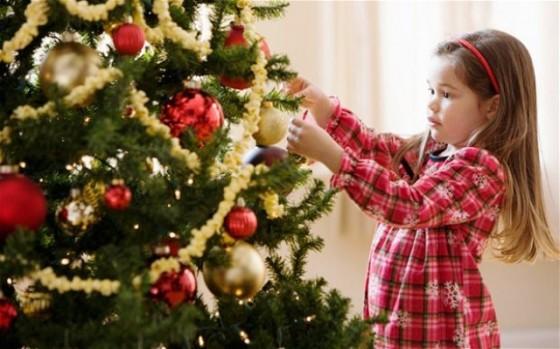 christmas_2420574b