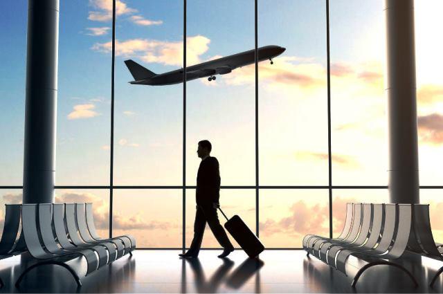 ciudades-con-mas-aeropuertos
