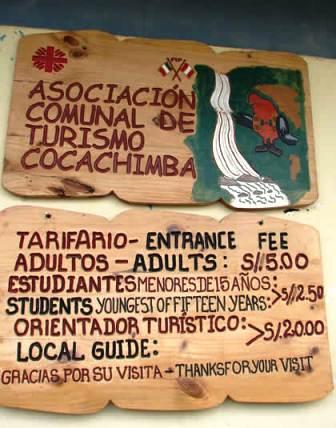 cocachimba_07