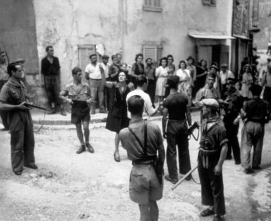 colaboracionistas-alemanes-franceses-1944