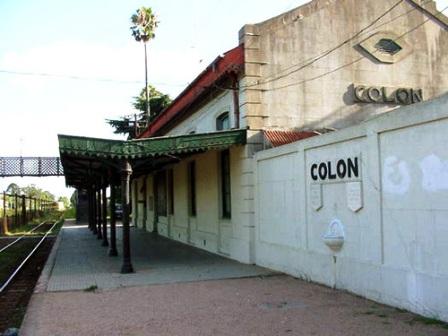 colon1b