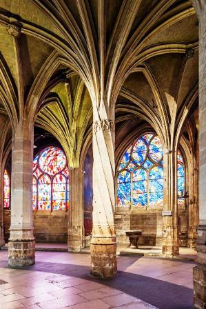 colonne-tors-eglise-saint-severin_uxga