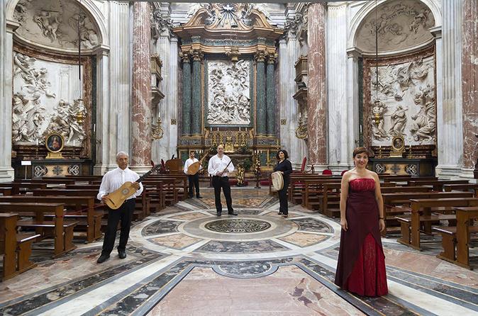 concierto-barroco-