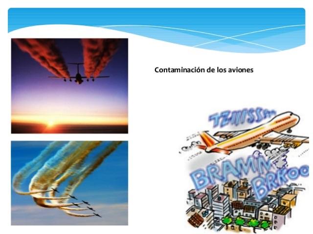 contaminacin-ambiental-del-avion-3-638