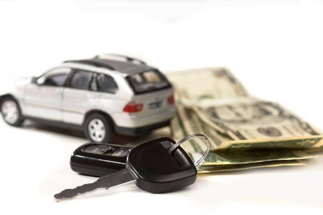 coste-oculto-coche-alquiler_hd_89392