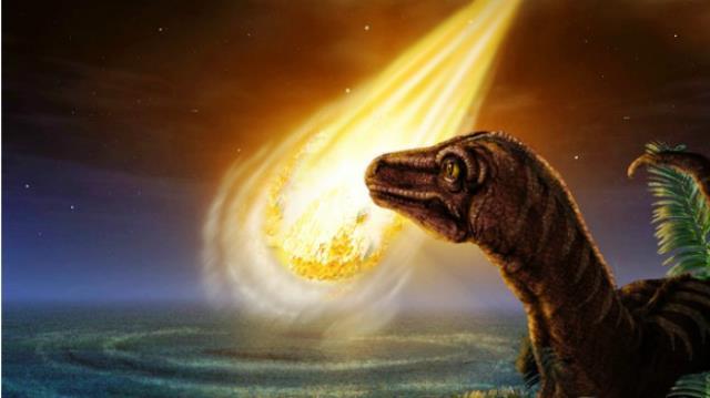 crater-chicxulub-dinosaurios-datos