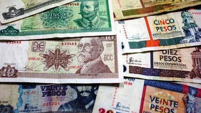 cropped-Aduana-de-Cuba-prohibe-exportacion-e-importacion-de-pesos-cubanos