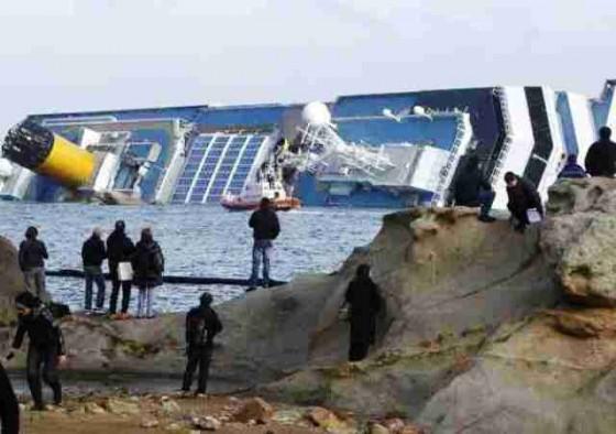 crucero-costa-concordia-610x430