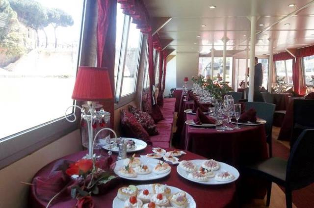 crucero-nocturno-por-el-r-o-t-ber-de-roma-con-cena-in-rome-157859