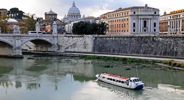 crucero-tiber-roma-310816.original