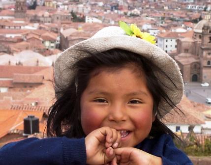 cusco-girl-large