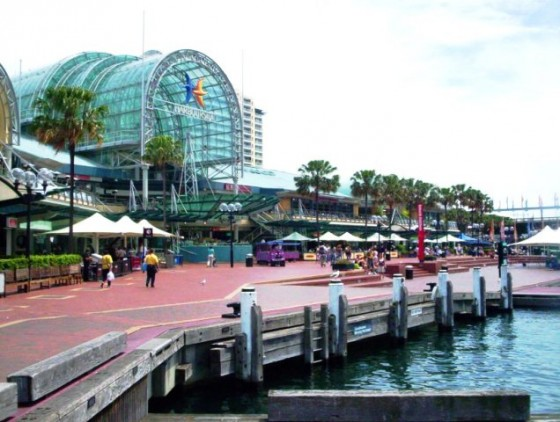 darling harbour2