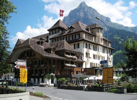 das-hotel-victoria-ritter-kandersteg-27764