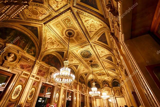depositphotos_67227177-stock-photo-interior-of-opera-state-house