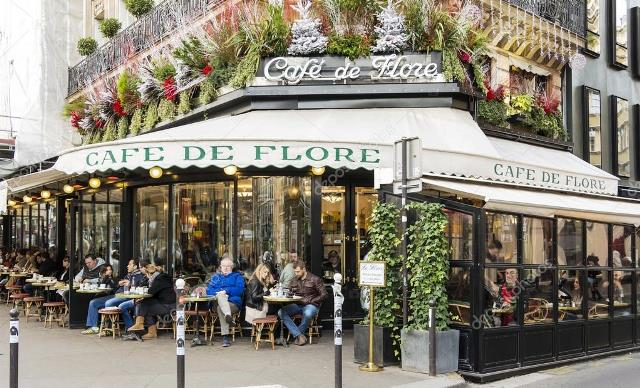 depositphotos_94391972-stock-photo-the-cafe-de-flore-paris