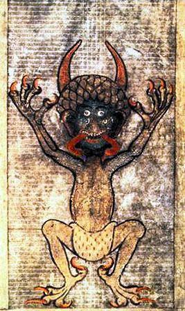 devil_2b1