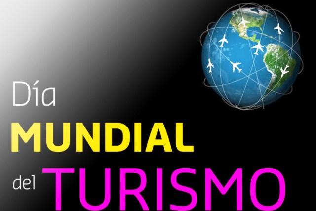 dia-mundsial-del-turismo-3-765x510