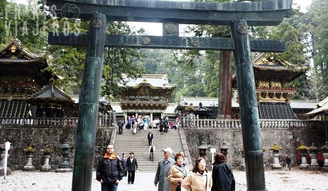 diario-de-viaje-frikis-viajeros-dia-4-nikko-templos-08-1024x597