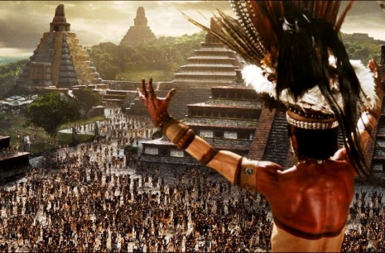 dios maya4