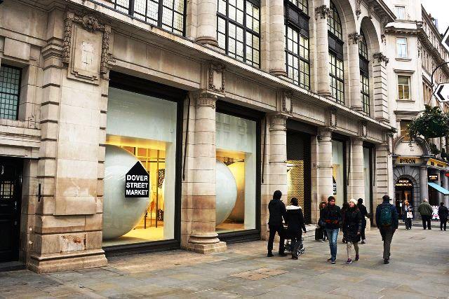 dover-street-market-beauty-concept-store-paris-0-1280x854