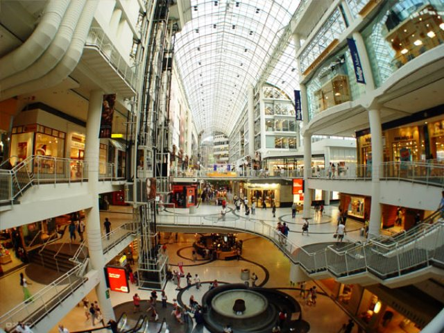 eaton_center_inside (1)