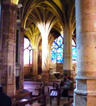 eglise-st-severin-paris-(by-frederic-moussaian)