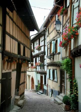 eguisheim-3237_w600