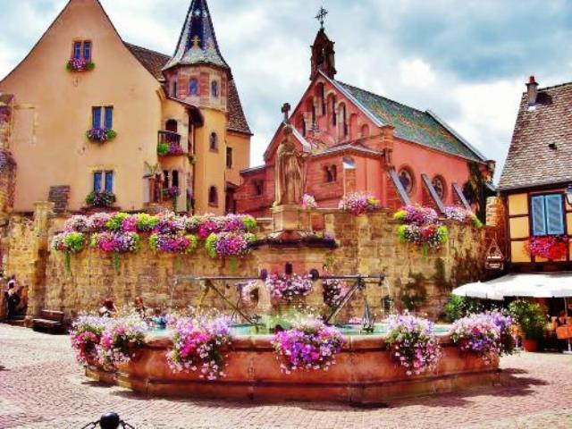 eguisheim-382-1_w600